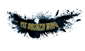 broken-wing-logo